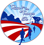 Run for the Troops 5k