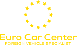 Euro Car Center LLC.